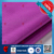 380t full dull nylon Taffeta 210T 0.5ripstop With W/R PU2500MM fabric