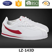 Low cut man and women canvas shoe, casual skateboard shoes, comfortable zapatos de mujer