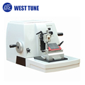 KD-2268series hot selling Manual Rotary Microtome price