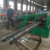 Highway Guardrail Machine/Guardrail Roll Forming Machine for sale
