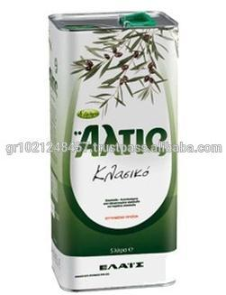 Olive Oil Altis