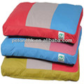 wholesale dog designs bed cozy craft pet beds