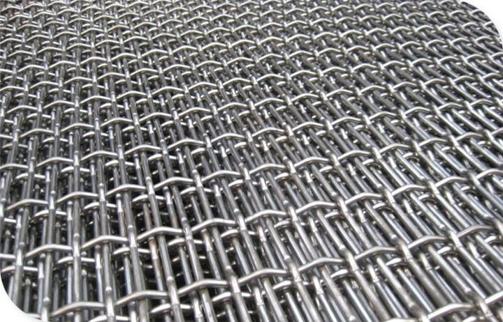 best price n04400 nickel monel wire mesh