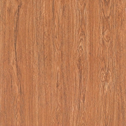 different types of cheap wood design rustic floor tiles