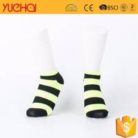 wholesale nylon lace socks; patterned ankle socks manufacturers; floor socks