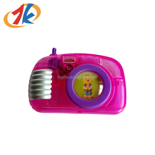 promotional camera viewer toy