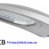 High Quality LED Street Light 5
