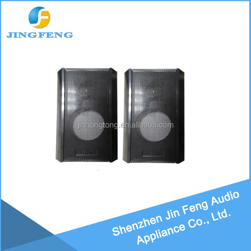 Wholesale the newest plastic speaker front panel,professional speaker accessory
