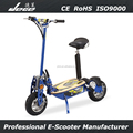 2017 New Arrival electric scooter 36V