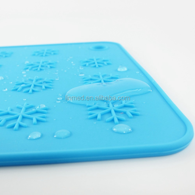 Silicone Pot Holder Mat4.jpg