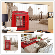 New Elegant Design Textile Custom Hospital 3d Lace Fabric Shower Curtain , Tablecloth , Window Drape Curtain For Living Room