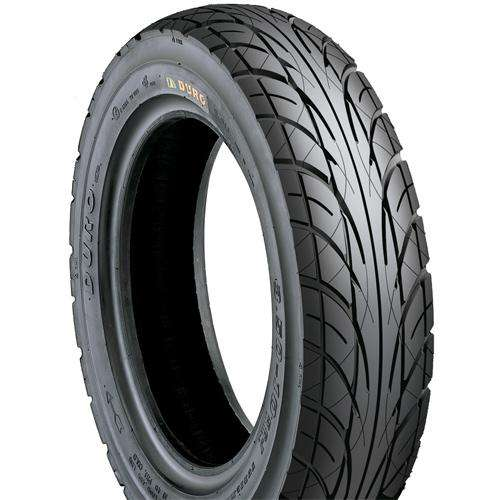 High Quality Rubber Wholesale Motorcycle Tires 70 90-17 from factory