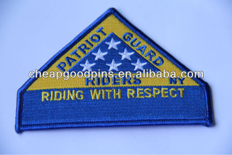 stars embroidery designs military patches