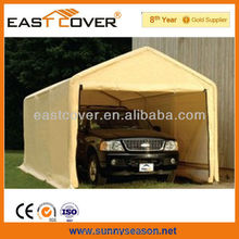 High Quality new easy folding and open portable car roof top tent