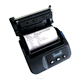 Synco mini label printing machine android small thermal bill printer SP-L31