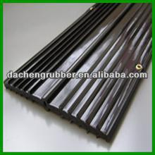 PVC waterstop of rubber water stop expansion joints