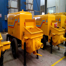 cheap construction concrete equipment of transport concrete with advanced configuration and reasonable price China supplier
