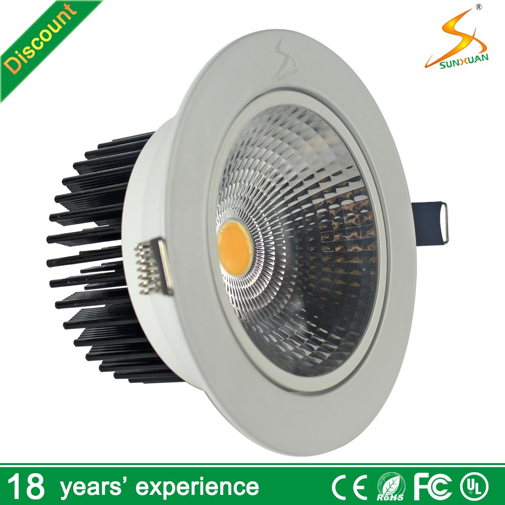 Alibaba Modern Ceiling Lights : Modern led ceiling light for home decoration new designs