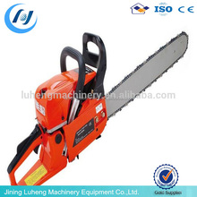 Hot Sell 45cc Gasoline Chain Saw cheap chainsaws for sale