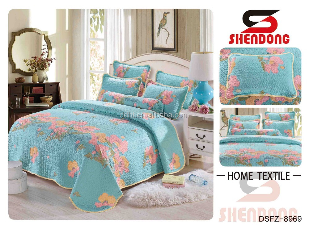 6-PC Comforter Set bedding set bedding lines