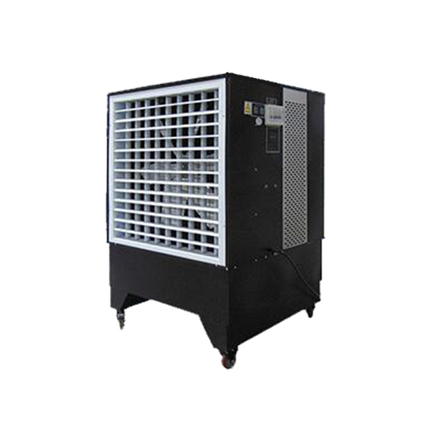 Split air conditioner electronic control board malaysia industrial water cooler