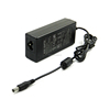 Replacement laptop power adapter 90W 19.5V 4.62A For HP AC adapter laptop charger
