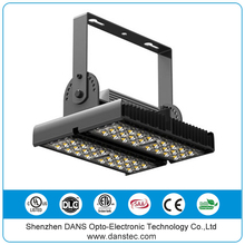 Professional manufacturer IP 65 UL DLC SAA CSA CE ROHS 85-265v led construction working light