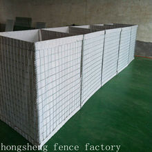 Hot sale Hesco bastion concertainer factory