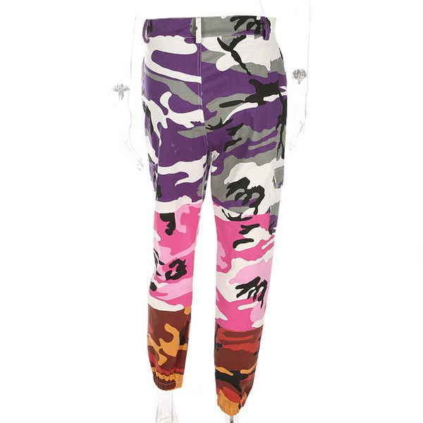 womens summer pants.jpg