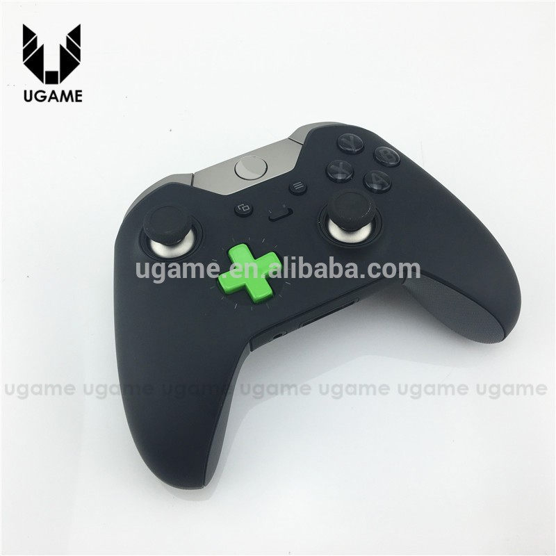 Crosshair D-Pad Elite Button for Xbox one Elite Controller repair parts