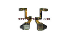 replacement flex cable for Sony Xperia Z5 earphone