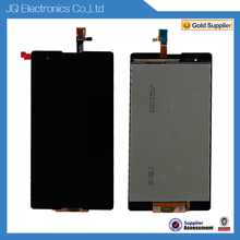 China express top quality replacement lcd screen for sony xperia t2 ultra