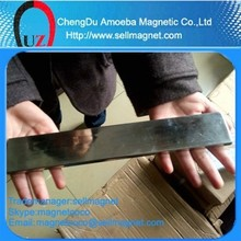 100-200kg pulling force lifting capability /large magnets for sale