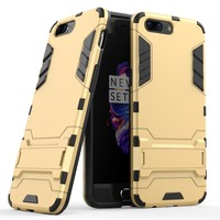 new arrivals 2018 amazon Heavy duty armor shockproof phone case