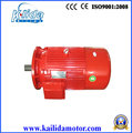 Three Phase Water Pump Motor 37kw