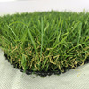 Environment Friendly Synthetic Pet Turf Artificial