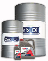 lubricant motor oils engine oils lubricants Germany