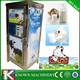 Popular in KENYA MARKET milk ATM machine,FRESH milk vending machine