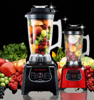 2015 new type high speed 2L commercial electric hamilton beach blender