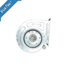 2000m3/h ventilation fan duct blower