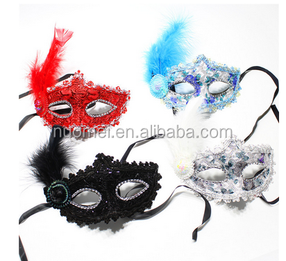 Party Masks Type and Any Party,Theme Party Occasion cartoon masks m0257