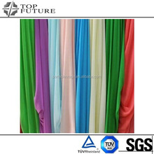 Economic new coming backdrop pipe and drape for event