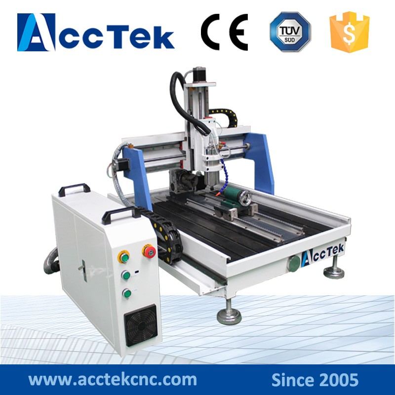 1325 air cylinder pneumatic auto tool changer router cnc engraving machine