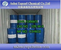 Hot sale ethyl formate sucrose ester c vitamin
