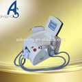 Alibaba online shopping ipl+rf laser hair & tattoo removal