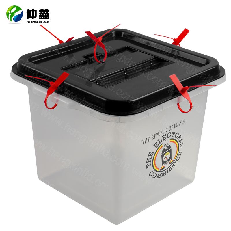 Wholesale secure plastic storage box Online Buy Best secure
