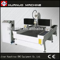 Stone processing machine/Stone cutting machine price