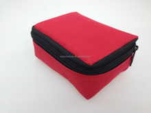 Small Size Emergency Bag Medical supplies