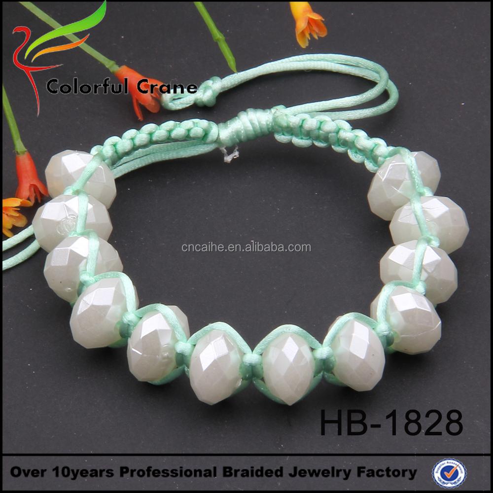 gps child tracking bracelets bracelet high quality buy