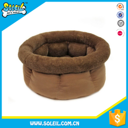 Cheap And Innovative Portable Pet Products Pet Toy Dog Bed
